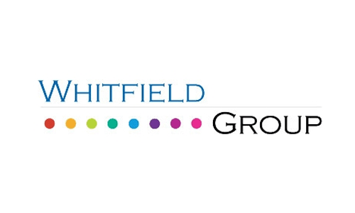 Whitfield Group