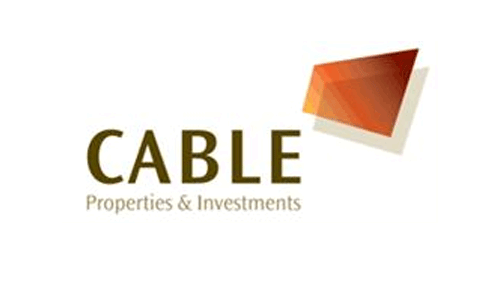 Cable Properties & Investments