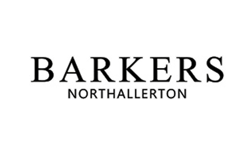 Barkers of Northallerton